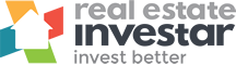 Real Estate Investar
