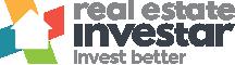 Real Estate Investar
