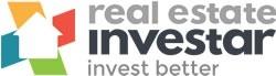 Real Estate Investar - Invest Better