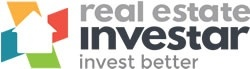 Real Estate Investar - Invest Better