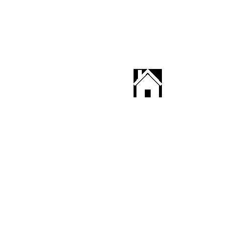 Buyersagent-icon