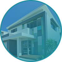 Learn how our dedicated all-in-one service can help you acquire your next investment property