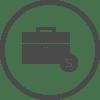PortfolioTracker-Icon