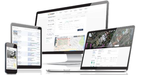 NEW-price-finder-tools-REC