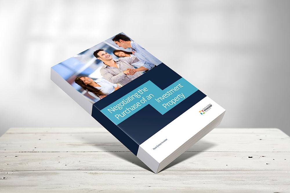 negotiating ebook