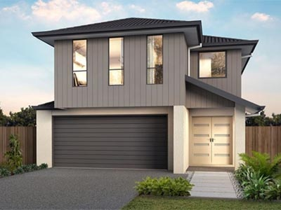 Exclusive House and Land in Tarneit