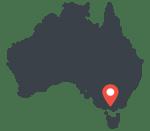 Melbourne Real Estate Property Event