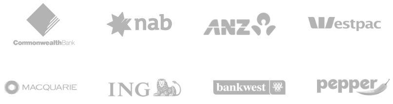 lenders-logos.jpg