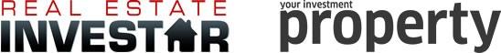 REIyourinvestmentproperty-logo-1.jpg