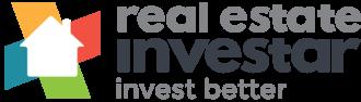 Realestateionvestar-Logo
