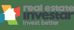 Realestateionvestar-Logo-2016