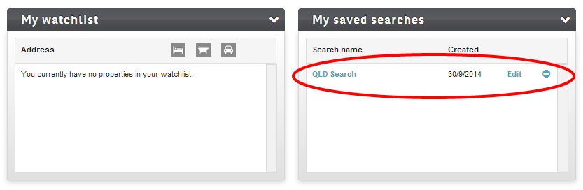 qld_search