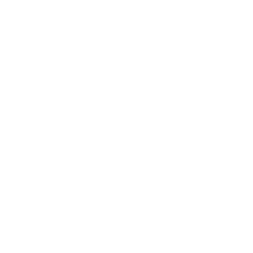 cashflow-Icon-white