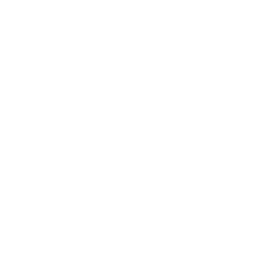 pestreport-icon