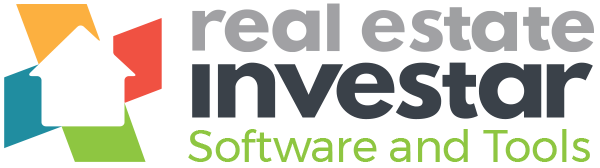 Real Estate Investar - Pro Membership Tools